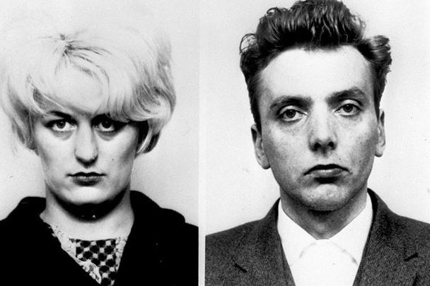 ian-brady-and-myra-hindley