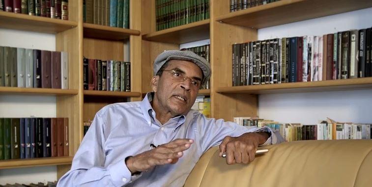 ibrahim-al-koni-top-10-lebanese-writers