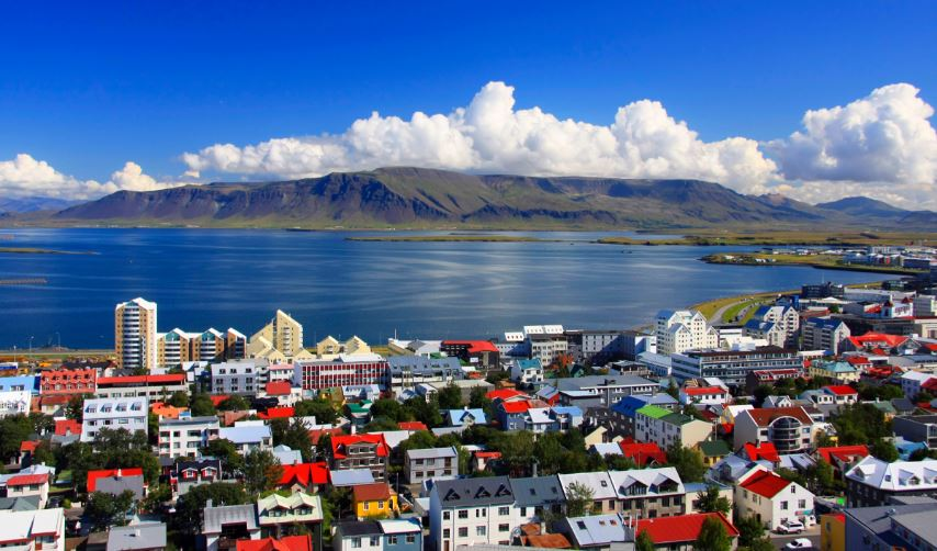 iceland-top-10-most-peaceful-countries