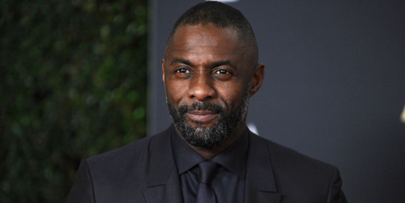 idris elba, Top 10 Most Handsome Hottest Men in Indonesia 2018