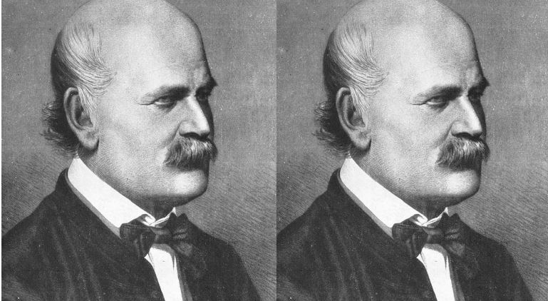 ignaz-semmelweis-top-famous-physicians-ever-2019