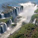 Top 10 Greatest And Highest Waterfalls in The World