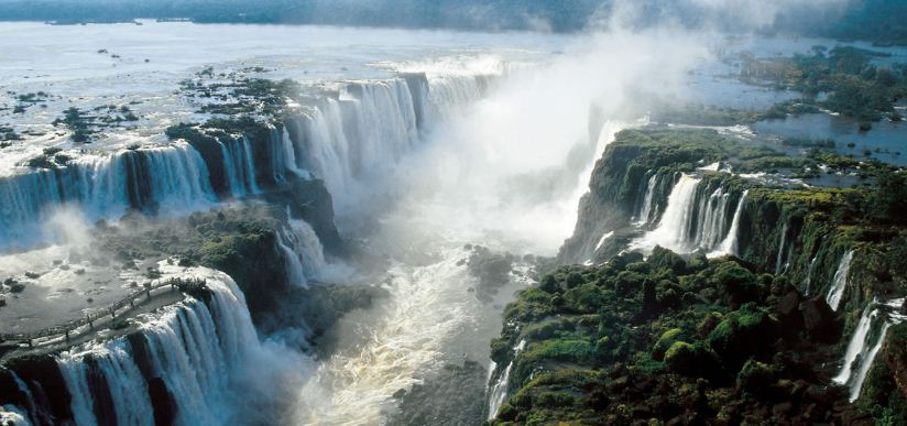 iguazu-falls-top-most-popular-largest-waterfalls-in-the-world-2018