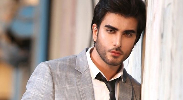 imran-abbas-naqvi-top-popular-tv-actor-of-pakistan-2019