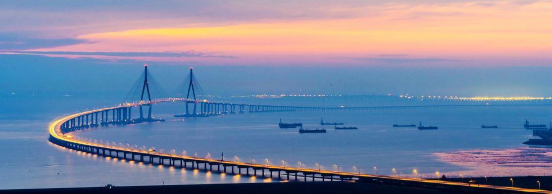 incheon-bridge-top-popular-longest-bridges-in-the-world-2017