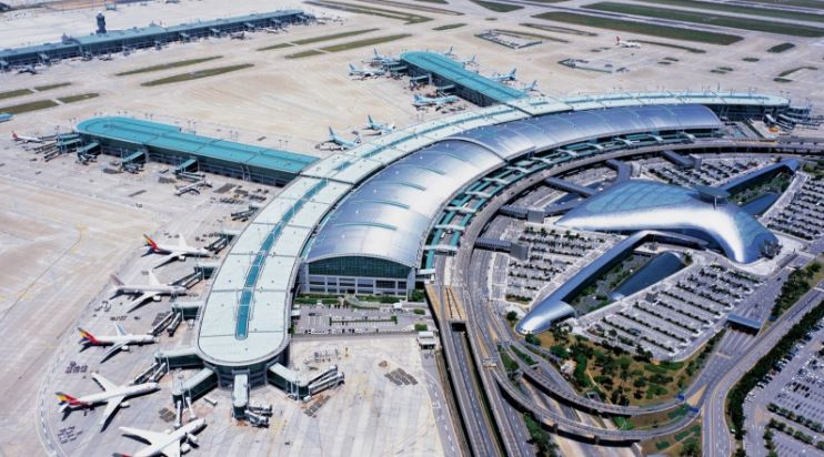 incheon-international-airport-top-most-popular-airports-in-the-world-2018