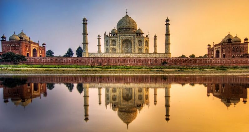 india-top-most-famous-beautiful-countries-2019