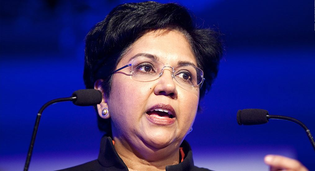 indra-nooyi-top-most-popular-successful-business-giants-2018