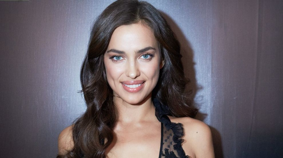 irina-shayk-top-famous-beautiful-and-hottest-russian-models-of-all-time-2018