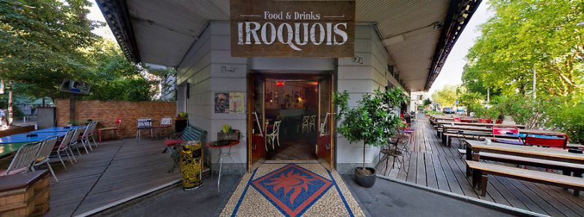 iroquois-top-most-famous-restaurants-in-zurich-2019