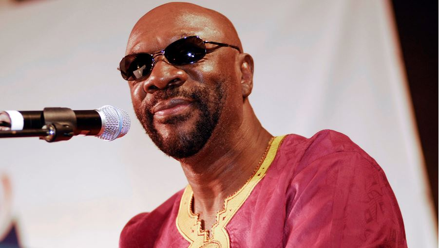 isaac-hayes-top-most-famous-men-with-the-most-soul-ever-2018