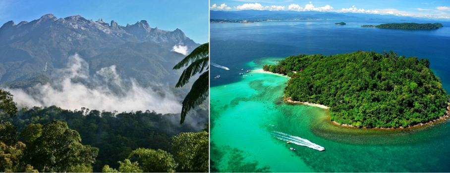 island-tropical-of-borneo