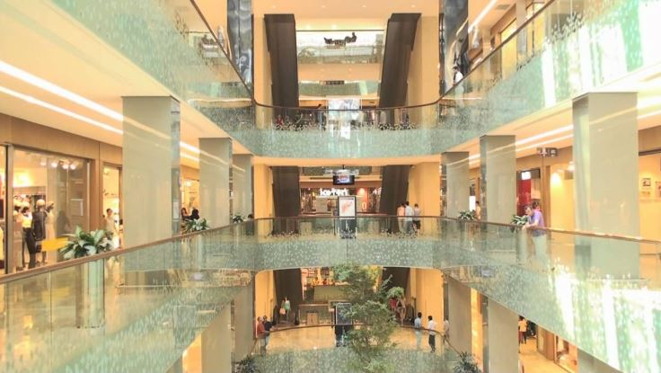 istanbul-sapphire-top-10-best-shopping-centers-in-istanbul