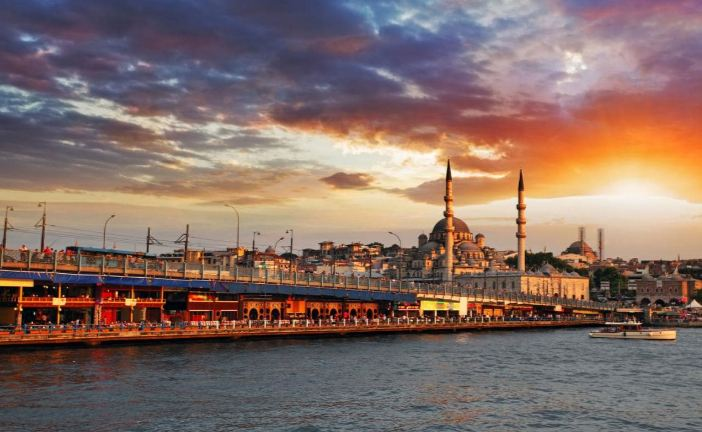istanbul-top-famous-beautiful-place-to-visit-in-turkey-2019