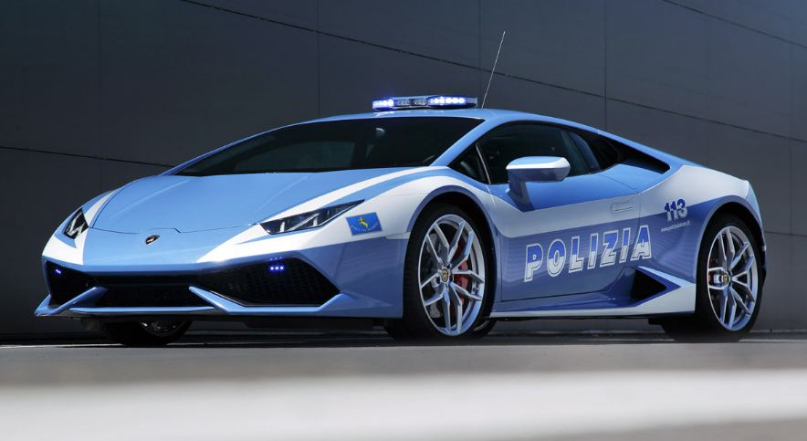 italian-national-polizia-vehicle-top-popular-police-cars-in-the-world-2018