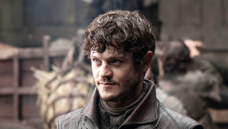 iwan-rheon-top-popular-actors-who-are-unexpectedly-good-singers-2019