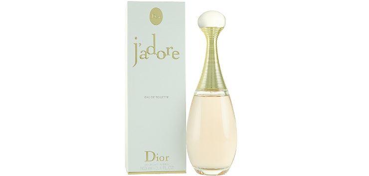 jadore-top-10-best-halloween-perfumes