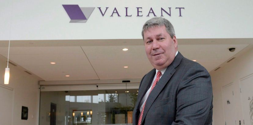 j-michael-pearson-valeant-pharmaceuticals-top-famous-best-ceos-in-the-world-2018