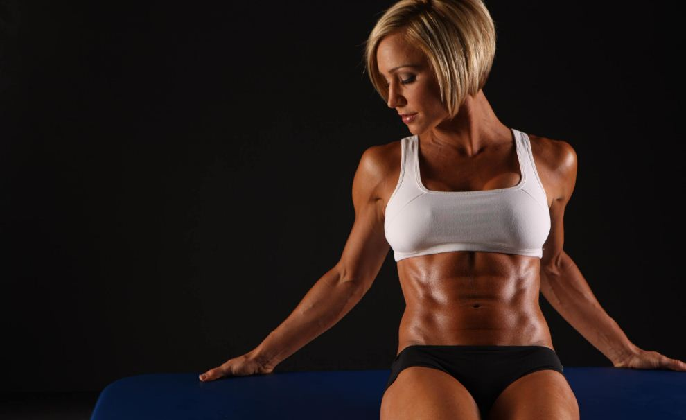 jamie-eason-top-most-popular-successful-female-fitness-models-2018