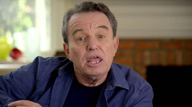 jerry mathers, Top 10 Most Favorite Young Stars of All Time until 2017