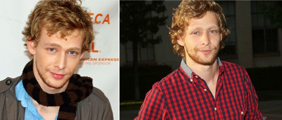 johnny lewis, Top 10 Celebrities Who Have Killed People In Real Life