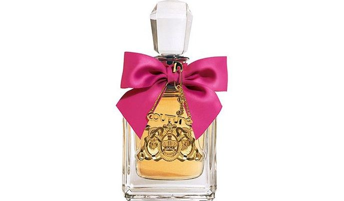 Best Perfumes For Teens