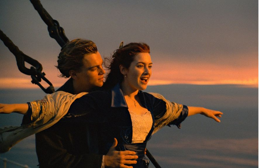 jack-dawson-and-rose-dewitt-bukater-top-10-famous-real-and-fictional-couples-2017-2018