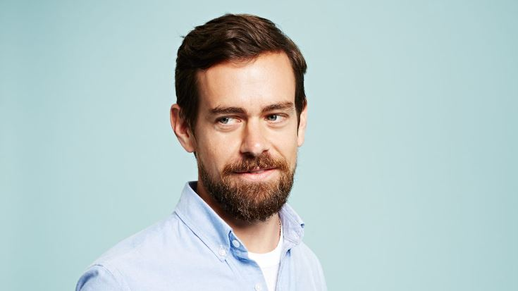 jack-dorsey-top-most-important-technologically-insightful-people-ever-2017
