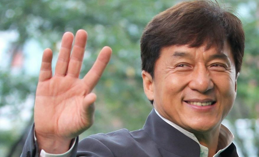 jackie-chan-top-most-popular-martial-artists-alive-2018