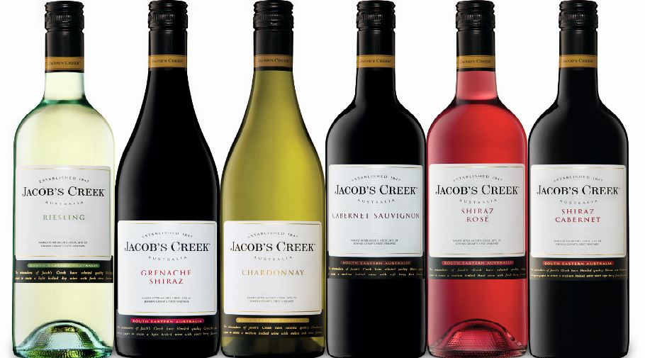 jacobs-creek-most-best-selling-red-wine-brands-2017