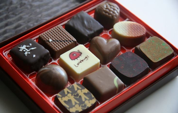jacques-torres-chocolate-top-10-best-chocolatiers-in-the-world-2017