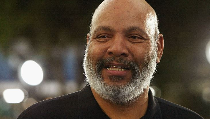 james-avery-top-most-child-voice-artists-2018