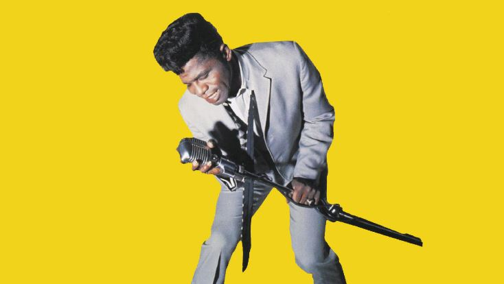 james-brown-top-most-popular-men-with-the-most-soul-ever-2018