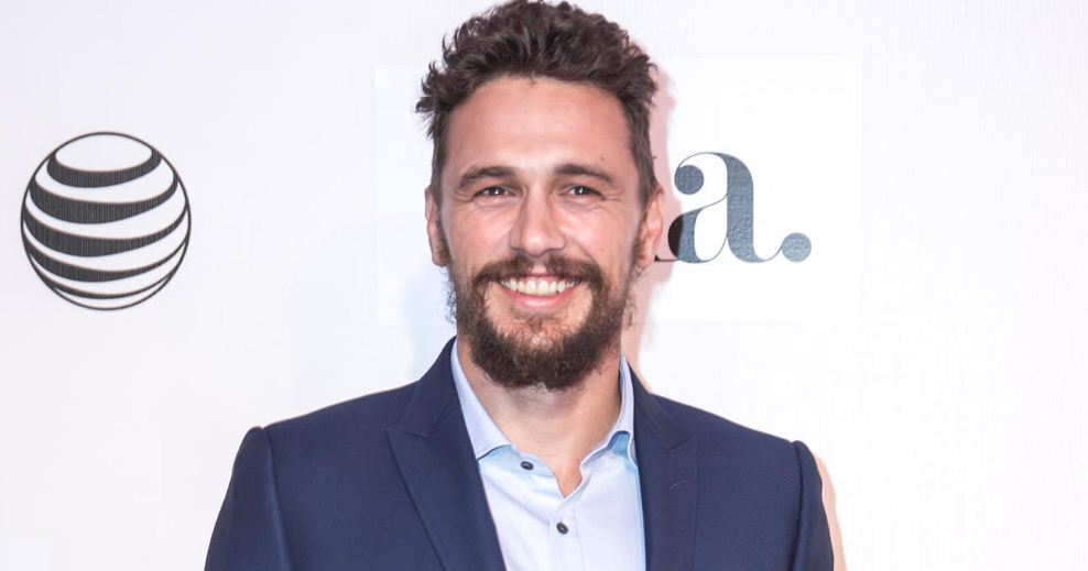 james-franco-top-10-best-looking-handsome-bearded-men-2019