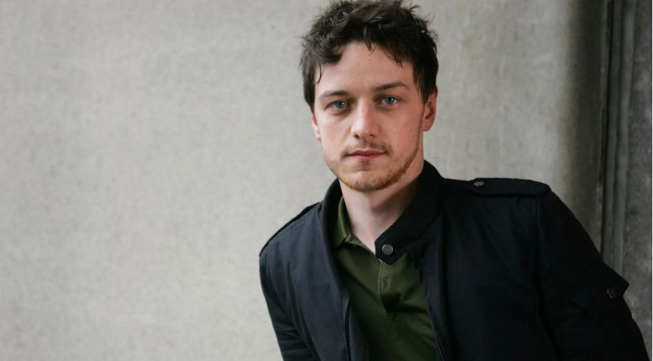 james-mcavoy-top-most-fomus-superstitious-performers-of-hollywood-2019