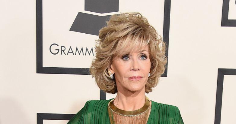 jane-fonda-top-most-popular-ageless-celebrity-beauties-over-55-2018