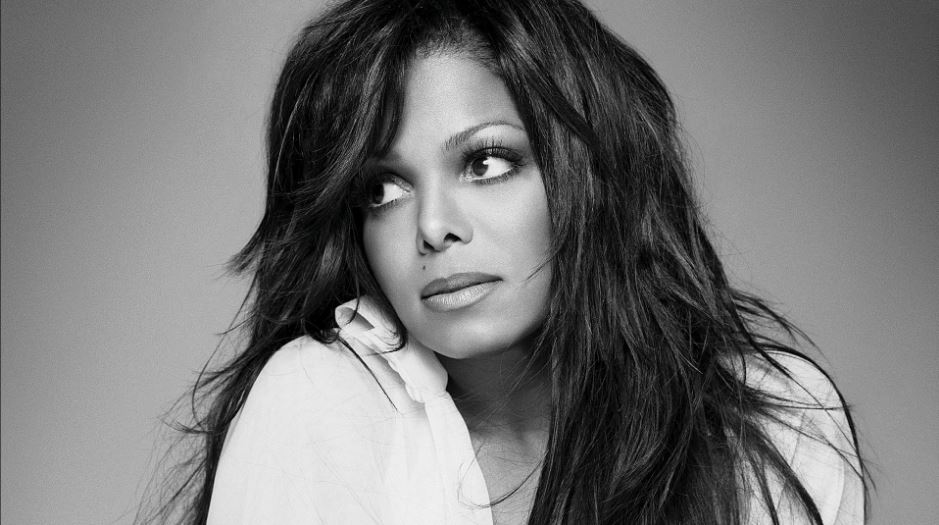 janet-jackson-top-most-popular-people-from-indiana-2017