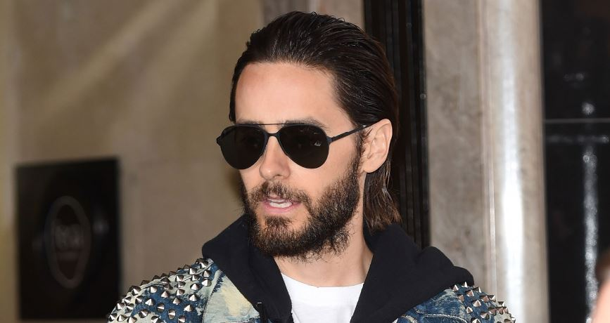 jared-leto-44-top-famous-hottest-male-celebs-over-40-2019
