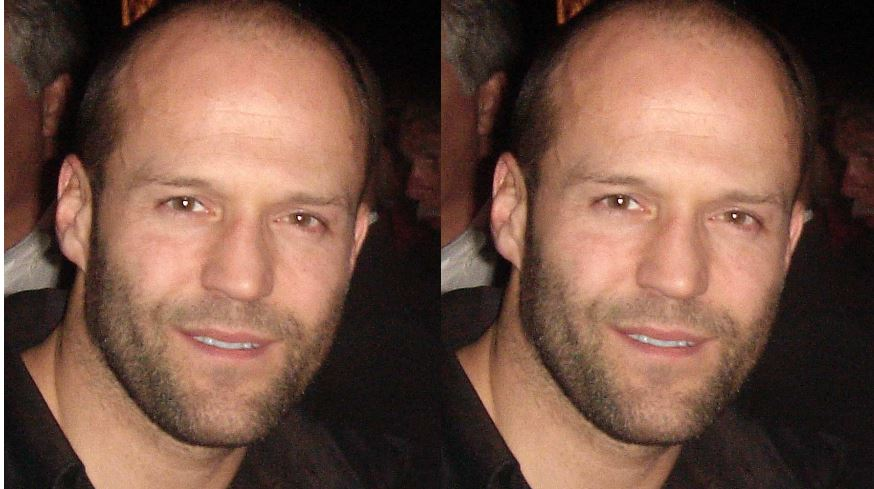 jason-statham-top-famous-martial-artists-alive-2019