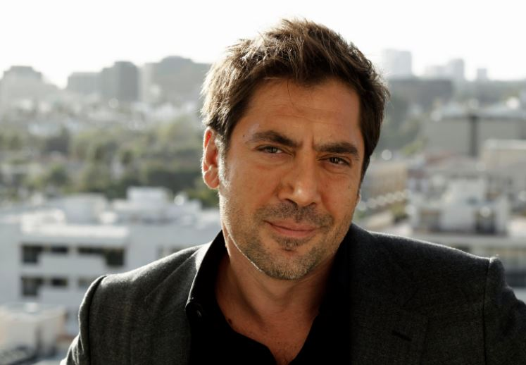 Javier Bardem Top 10 Handsome Hottest Latino Men