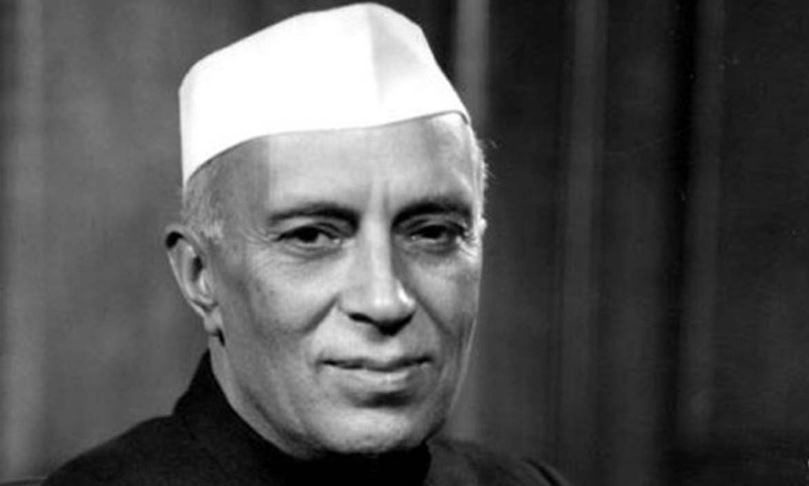 jawahar-lal-nehru-top-famous-greatest-indian-freedom-fighters