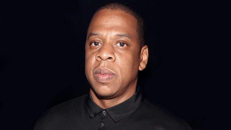 jay-z-top-most-popular-richest-african-american-2018