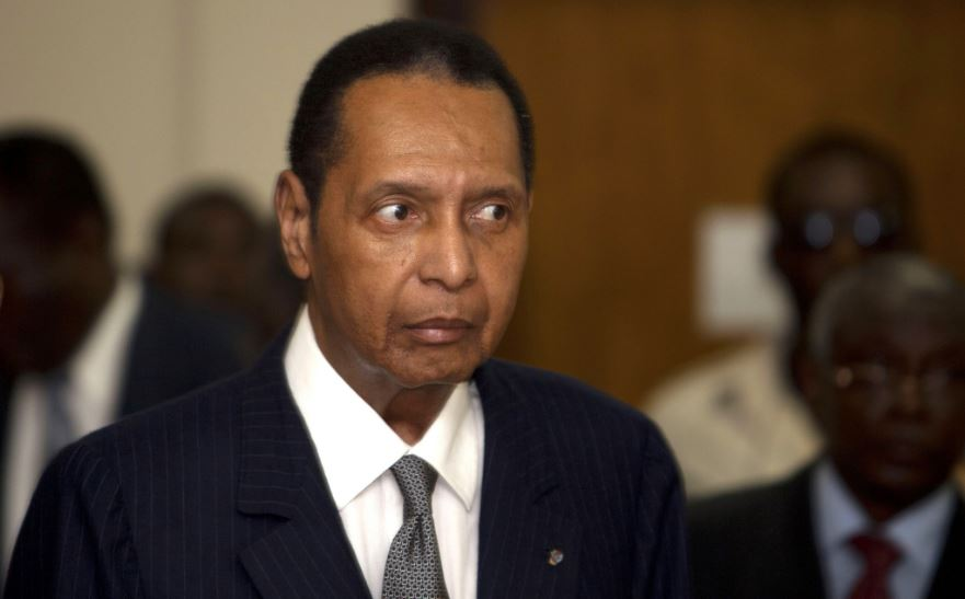 jean-claude-duvalier-top-most-popular-corrupt-politicians-in-the-world-2018