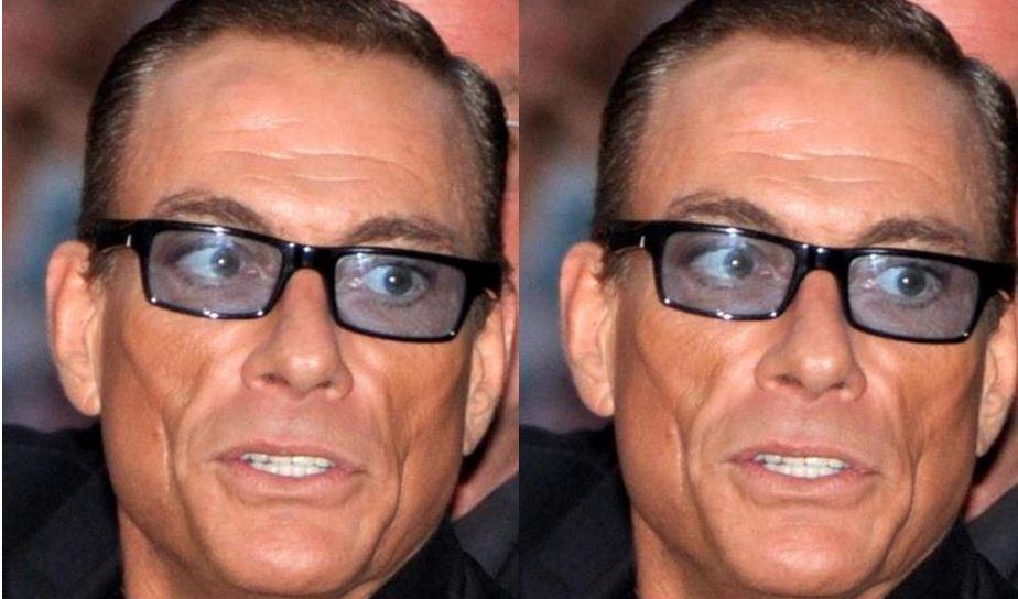 Jean-Claude Van Damme Top Popular Martial Artists Alive 2019