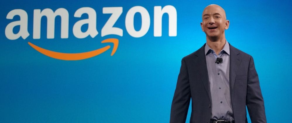 jeff-bezos-top-famous-richest-u-s-citizens-in-the-world-2018