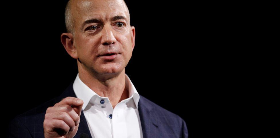 jeff-bezos-top-famous-successful-business-giants-2018