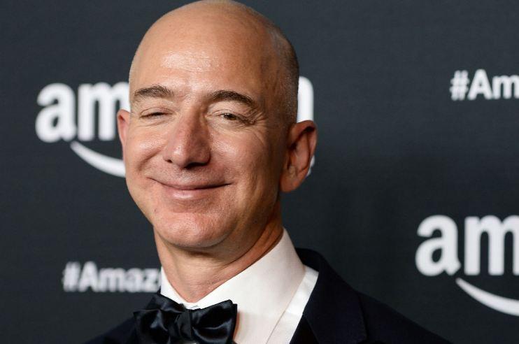 jeff-bezos-top-most-popular-richest-american-2018