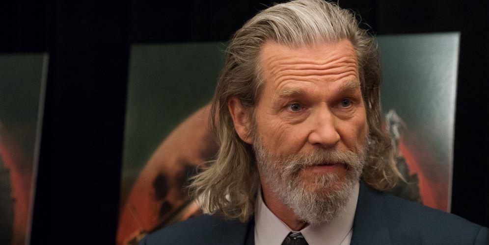 jeff-bridges-top-10-best-looking-handsome-bearded-men