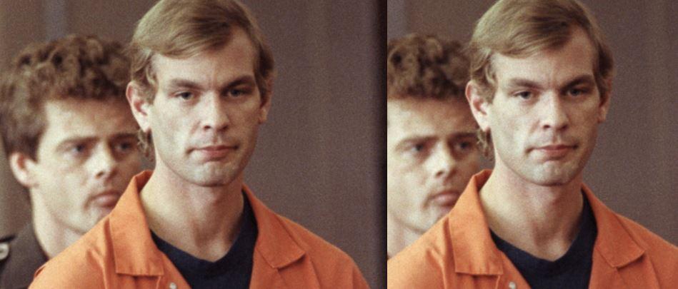 jeffrey-dahmer-top-popular-cross-country-american-serial-killers-ever-2019