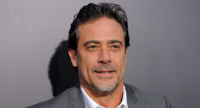 jeffrey-dean-morgan-top-famous-celebrities-who-look-better-with-age-2019